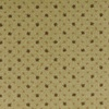 STAINMASTER Fresh Herb Nylon Fashion Forward Carpet Sample