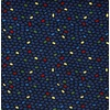 Joy Carpets Jelly Beans Multicolor Cut Pile Indoor Carpet