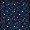 Joy Carpets Playful Patterns Multicolor Cut and Loop Indoor Carpet