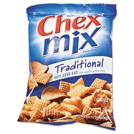 General Mills 3.75-oz Original Chex Snack Mix