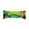 General Mills 1.5-oz Nature Valley Oats & Honey Granola Bars