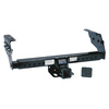 Reese Class III Multi-Fit Trailer Hitch Receiver