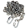 Reese 5,000-lb Safety Chain