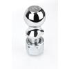 Reese Standard Chrome Hitch Ball