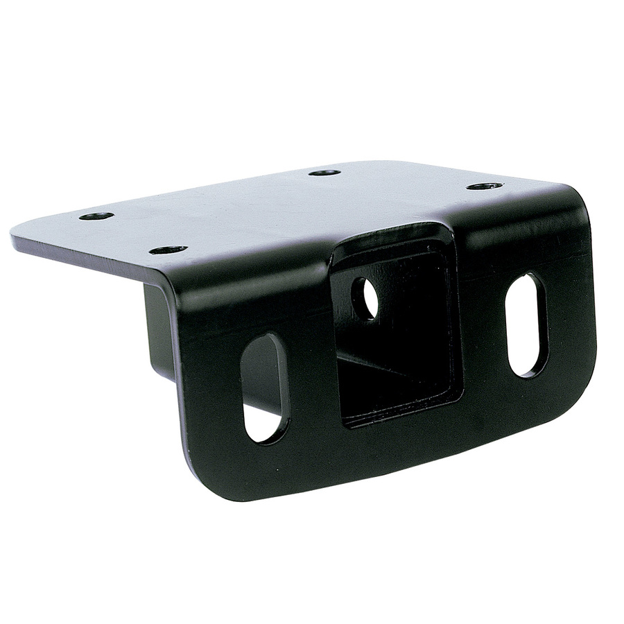 Bolt On Steps For Campers : Ford step bumper receiver hitch