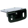 Reese Towpower Class II Step Bumper Receiver Hitch