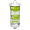 Filtrete 750-Gallon Water Dispenser Replacement Filter