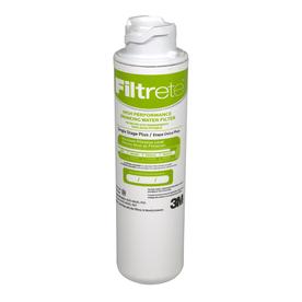 Filtrete 750-Gallon Water Dispenser Replacement Filter