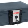 First Alert 0.17-cu ft Waterproof Chest Safe