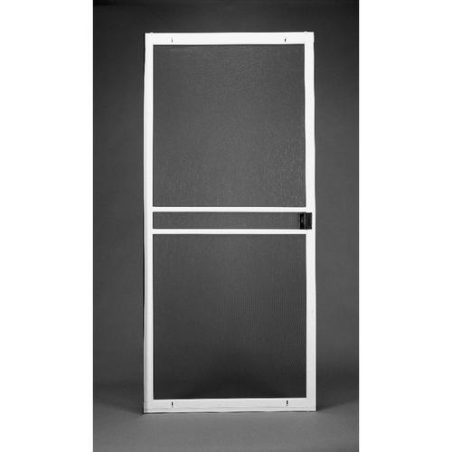 Lowes Screen Doors By Pella Ritescreen Amp Comfort Bilt Screens Doors