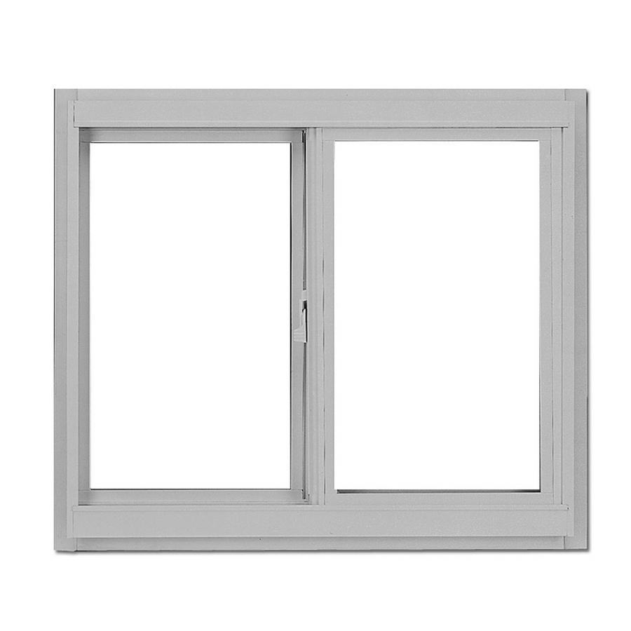 Single Pane Windows : Window panes what is a single pane