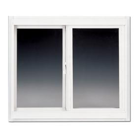 Atlantic Windowpane Multimedia Cabinet with Sliding Glass Doors