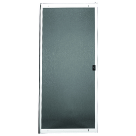 home windows doors doors screen doors screens screen doors