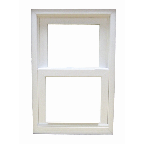 Replacement windows double hung replacement windows prices for Replacement window sizes