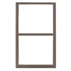BetterBilt 36-in x 36-in 865 Series Double Pane Single Hung Window