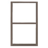 BetterBilt 36-in x 48-in 865 Series Double Pane Single Hung Window
