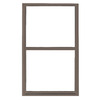 BetterBilt 36-in x 60-in 865 Series Double Pane Single Hung Window