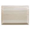 Heath Zenith Unfinished Wood Doorbell