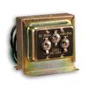 Utilitech Wired Door Chime Transformer