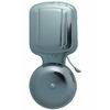 Utilitech 2-1/2-in Wired Door Chime Bell