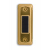 Utilitech Gold Doorbell Button