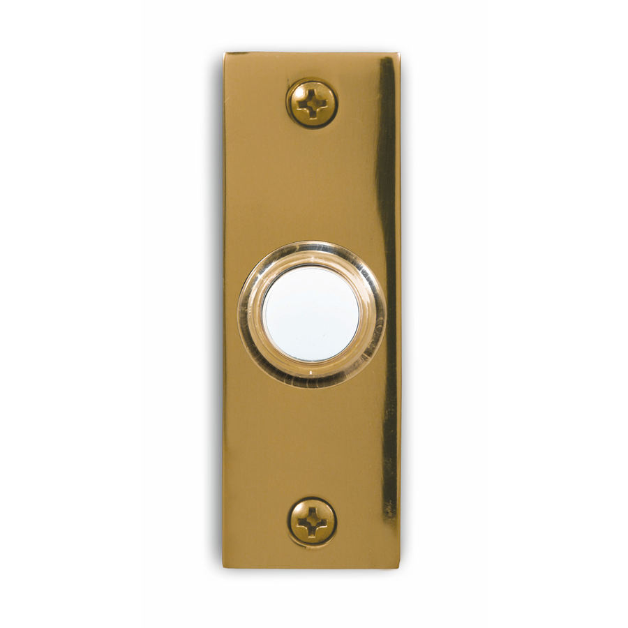 Doorbell Button On Shoppinder