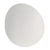 Heath Zenith White Wireless Doorbell