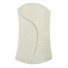 Heath Zenith Textured Cream Doorbell