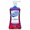 Dial 7.5-oz Antibacterial Foaming Power Berries Hand Soap