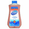 Dial 40-oz Antibacterial Foaming Original Hand Soap