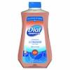 Dial 40-oz Antibacterial Foaming Original Hand Soap