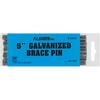 Fi-Shock Electric Fence Brace Pin