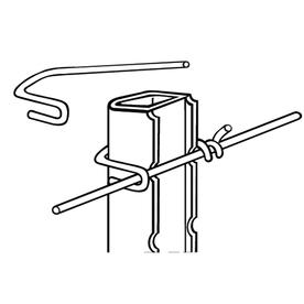 ELECTRIC - FENCE   EBAY - ELECTRONICS, CARS, FASHION