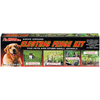 Havahart AC-Powered Pet or Small Animals Electric Fence Kit