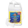 Piranha Liquid 128-oz Wallpaper Remover