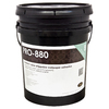 Professional PRO-880 Ultra Clear 640-oz Wallpaper Adhesive