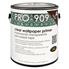 Roman 1-Gallon Gloss Wallpaper Primer