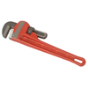 Superior Tool 14-in Cast Iron Pipe Wrench