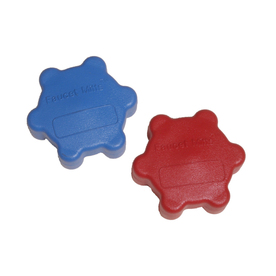 Superior Tool Standard Hard Plastic Faucet Cover