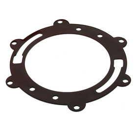 Superior Tool Super Ring Toilet Repair
