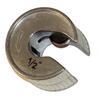 Superior Tool 1/2-in Copper Tube Cutter