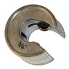 Superior Tool 3/4-in Copper Tube Cutter