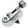 Superior Tool 1-1/8-in Copper Tube Cutter