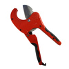 Superior Tool 2-1/2-in PVC Cutter