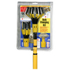 Bayco 11-ft Steel and Plastic Light Bulb Changer