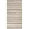Balta Elegance Cosy 24-in x 43-in Rectangular Tan Transitional Accent Rug