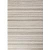 Balta Elegance Cozy Shag-Ridgeway Rectangular Indoor Woven Area Rug (Common: 5 x 7; Actual: 63-in W x 87-in L)
