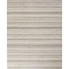 Balta Elegance Cosy 7-ft 10-in x 10-ft Rectangular Tan Transitional Area Rug
