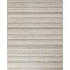 Balta Elegance Cozy Shag-Ridgeway Rectangular Indoor Woven Area Rug (Common: 8 x 10; Actual: 94-in W x 120-in L)