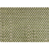 Kannapolis Rectangular Indoor and Outdoor Woven Area Rug (Common: 8 x 10; Actual: 94-in W x 120-in L)